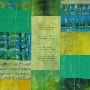 Vivaldi – Spring (2010)